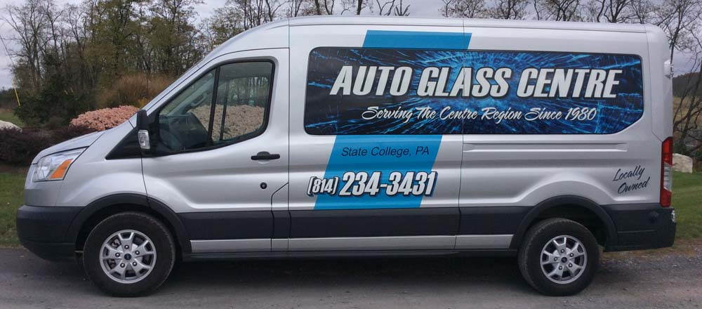 Windshield Replacement Come To You >> Auto Glass Centre Windshield Repair State College Pa